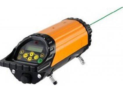 Potrubní laser GeoFennel, FKL 55.green