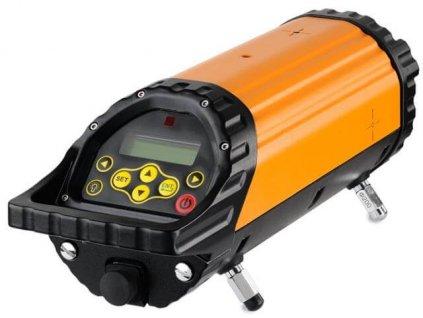 Potrubní laser GeoFennel, FKL 55