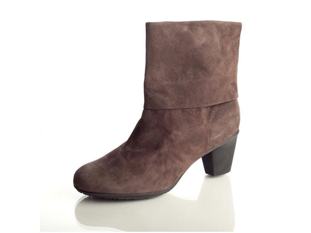 Zdravotní obuv LOREN 60457