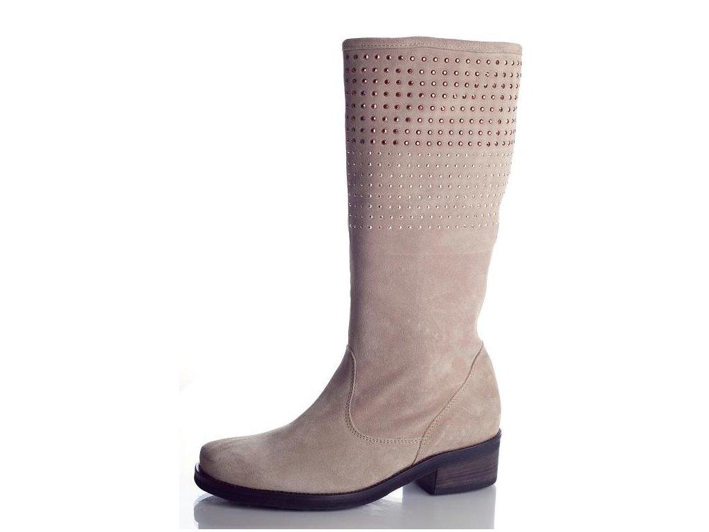 Zdravotní obuv LOREN C3628