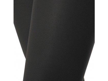 Zdravotní kompresní punčochové kalhoty Wonder Model 140 Opaque