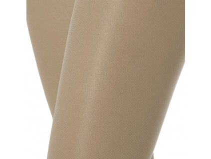 Zdravotní kompresní punčochové kalhoty Naomi 30 Sheer