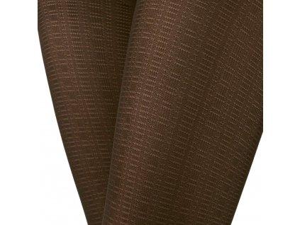 Zdravotní kompresní punčochové kalhoty Egypt 70
