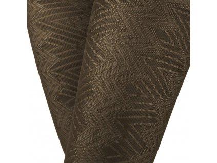 Zdravotní kompresní punčochové kalhoty Alisea 70