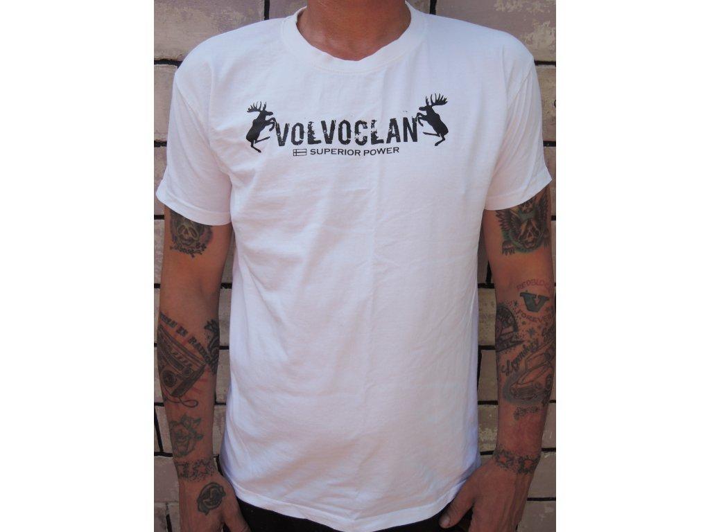 Volvoclan