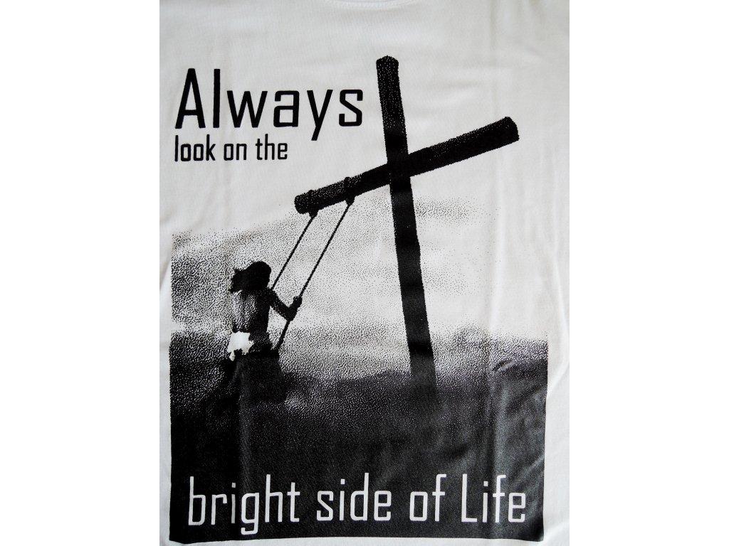 Always Ježíš