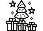 Svátky & Příležitosti