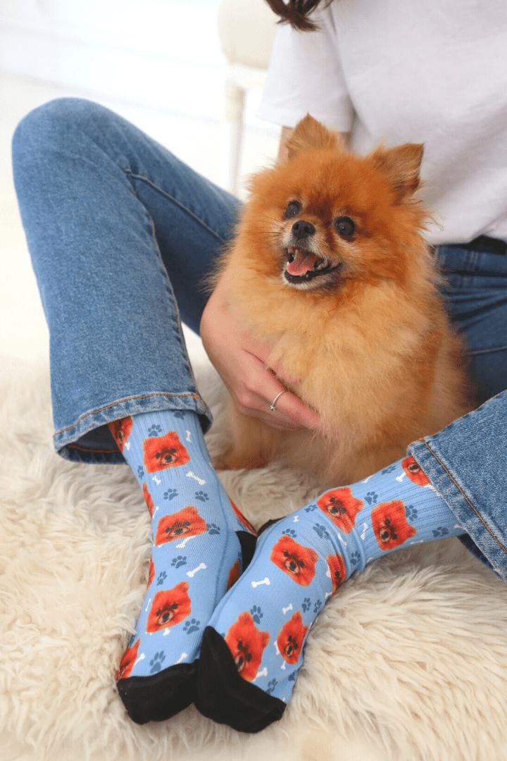 ponožky-s-potiskem-mazlíčka-(1)_optimized