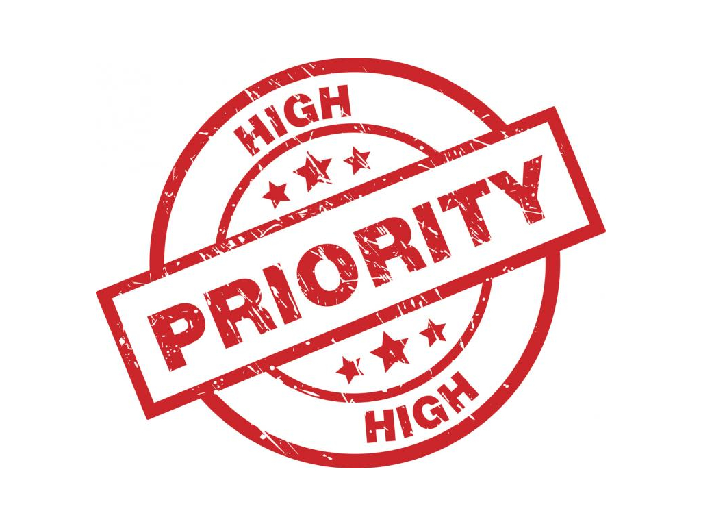 high priority rubber stamp 503616668 1143x920 0