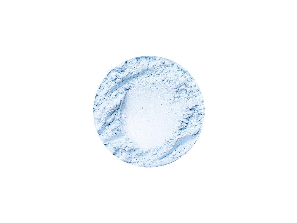 Minerální oční stíny WATER ICE