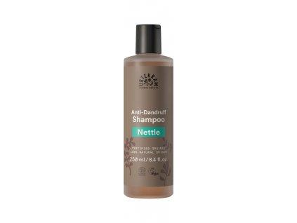 Urtekram Kopřivový šampon proti lupům