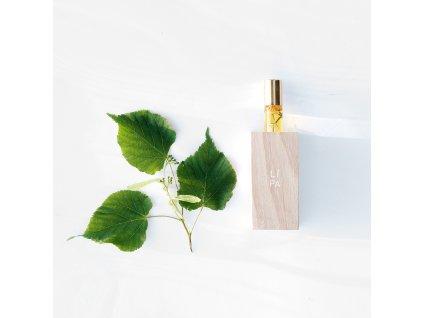 Jagaia parfém Lípa