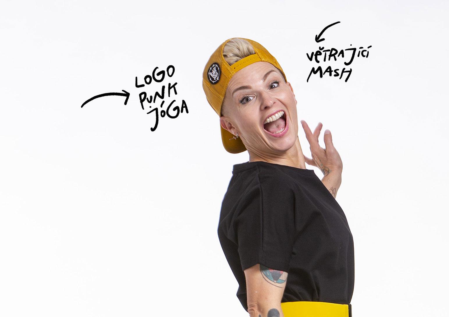 vyhody_logo_punk_zadni