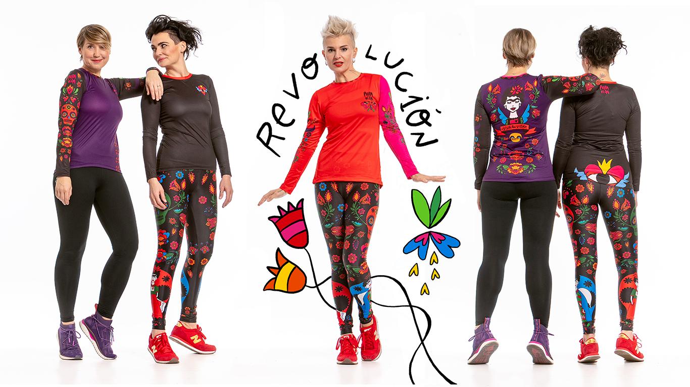 puravida_outfit_revolucion