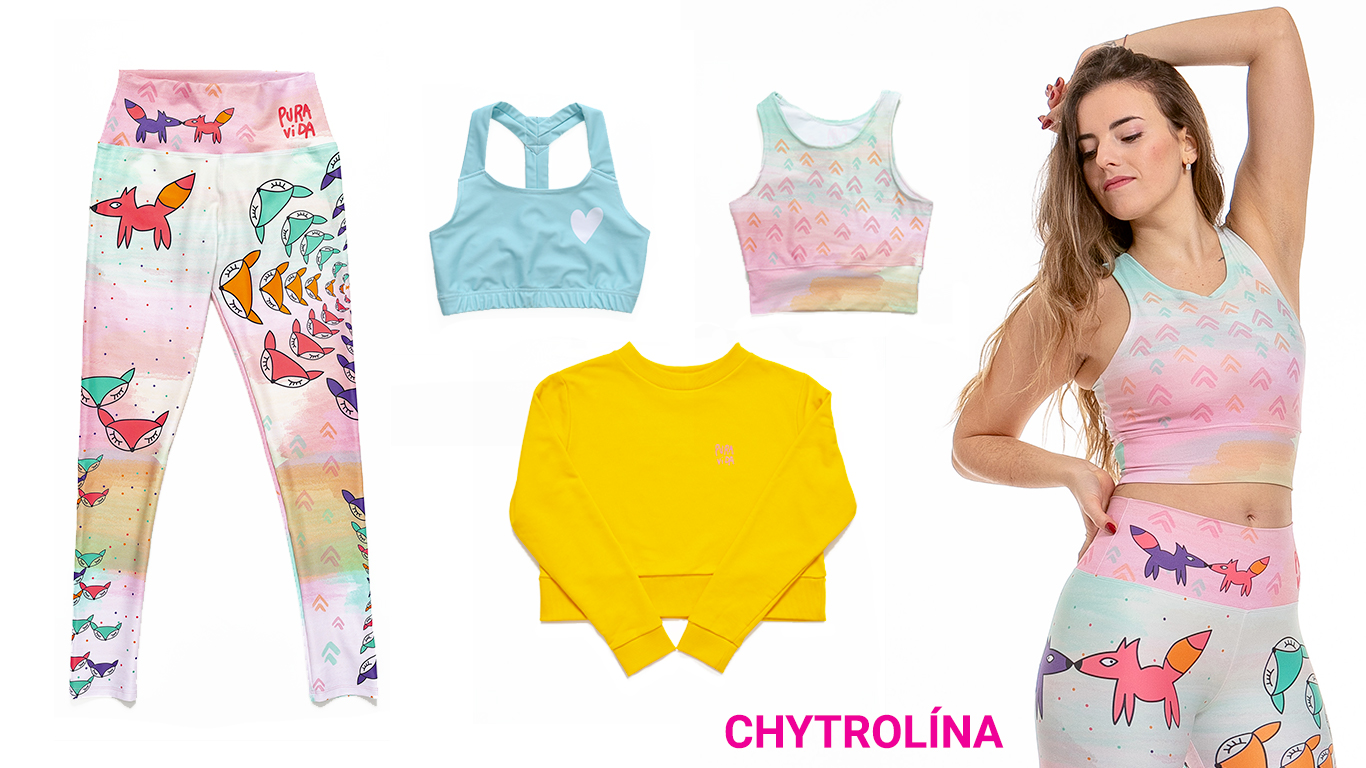 puravida_outfity_chytrolina