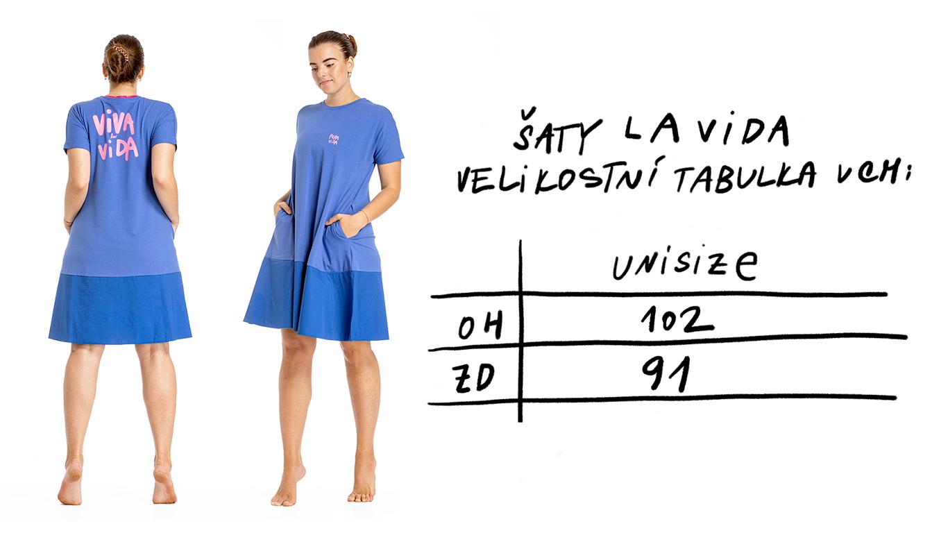 puravida_velikostni_tabulky_new_lavida_saty