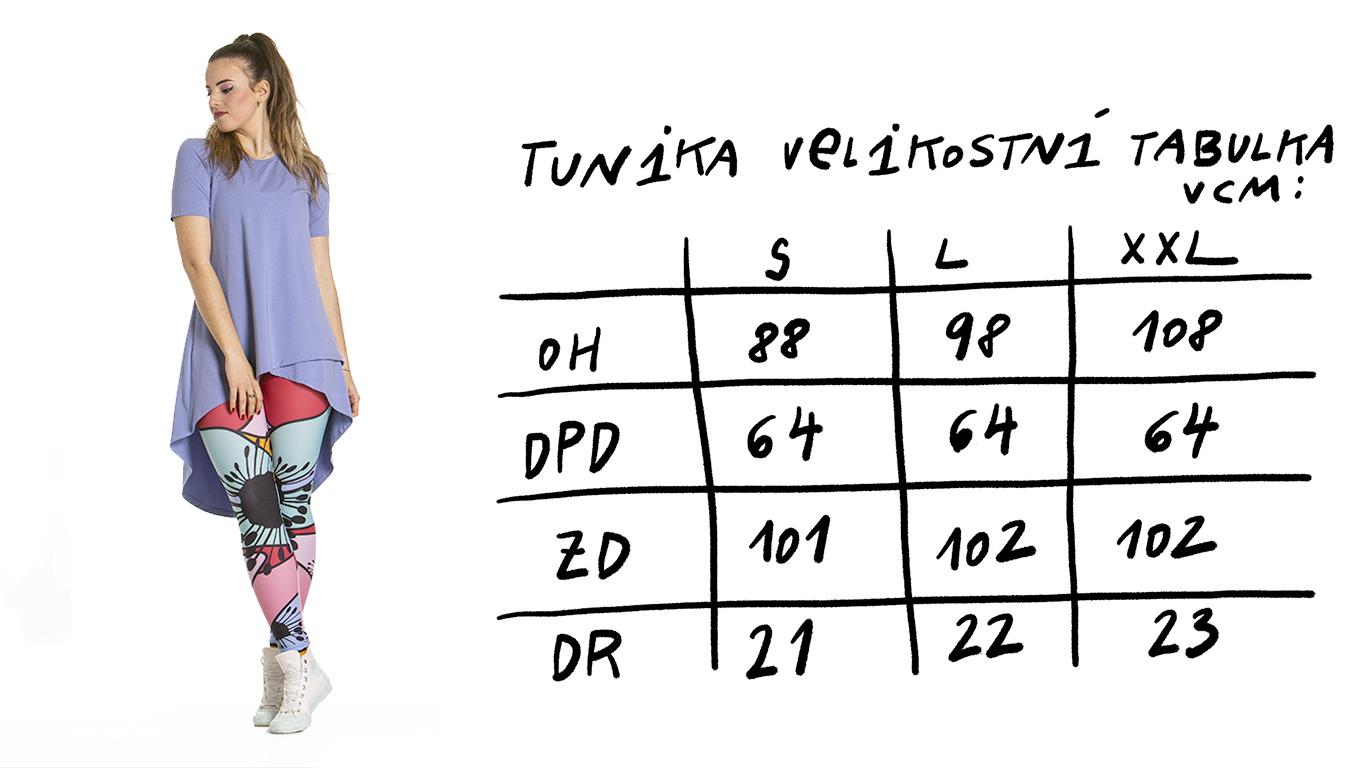 puravida_velikostni_tabulky_new_tunika_fialkova