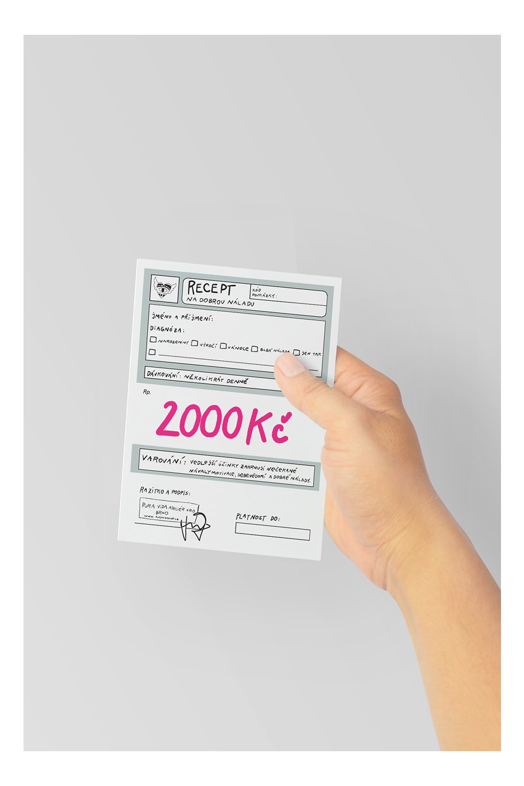 A6 2000 vizo ruka web