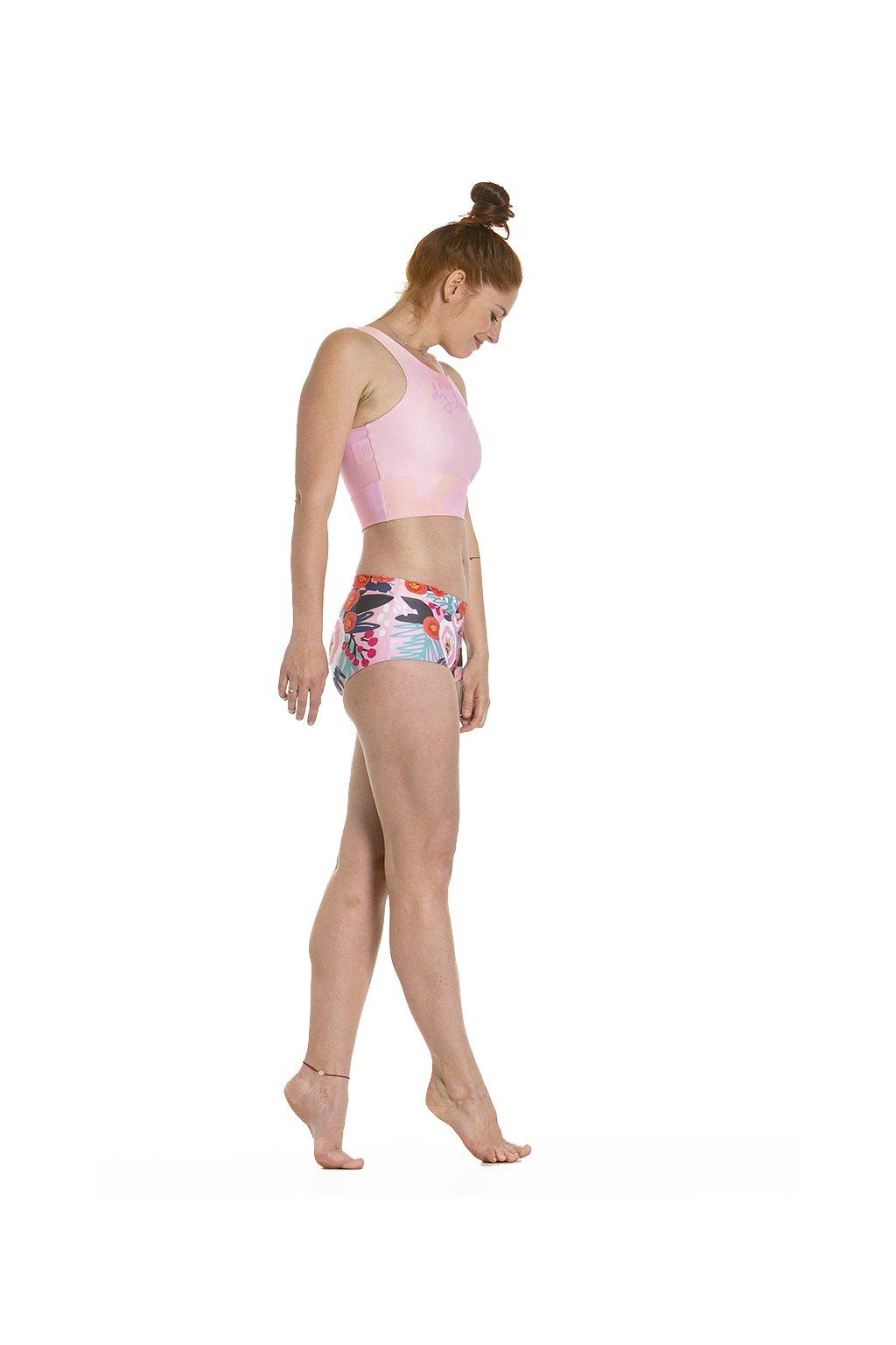 puravida plavky FLIB kalhotky 03