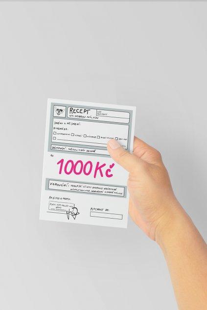 A6 1000 vizo ruka web