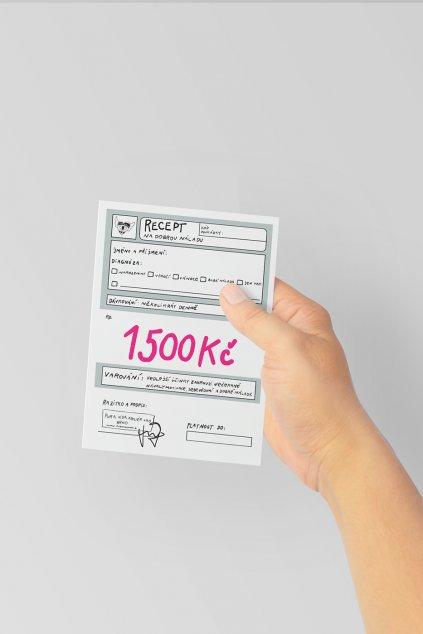 A6 1500 vizo ruka web
