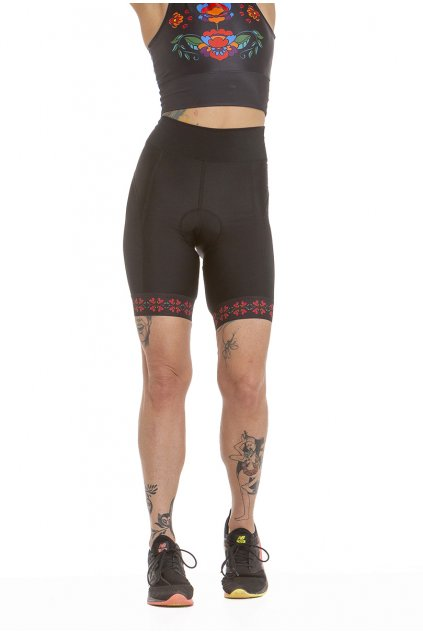 puravida cyklo revolucion spodni new 02