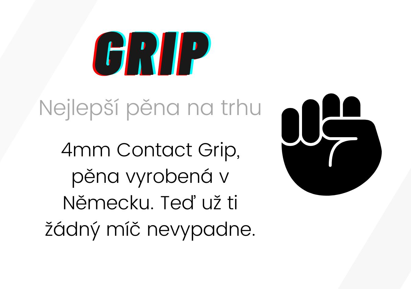 GRIP1
