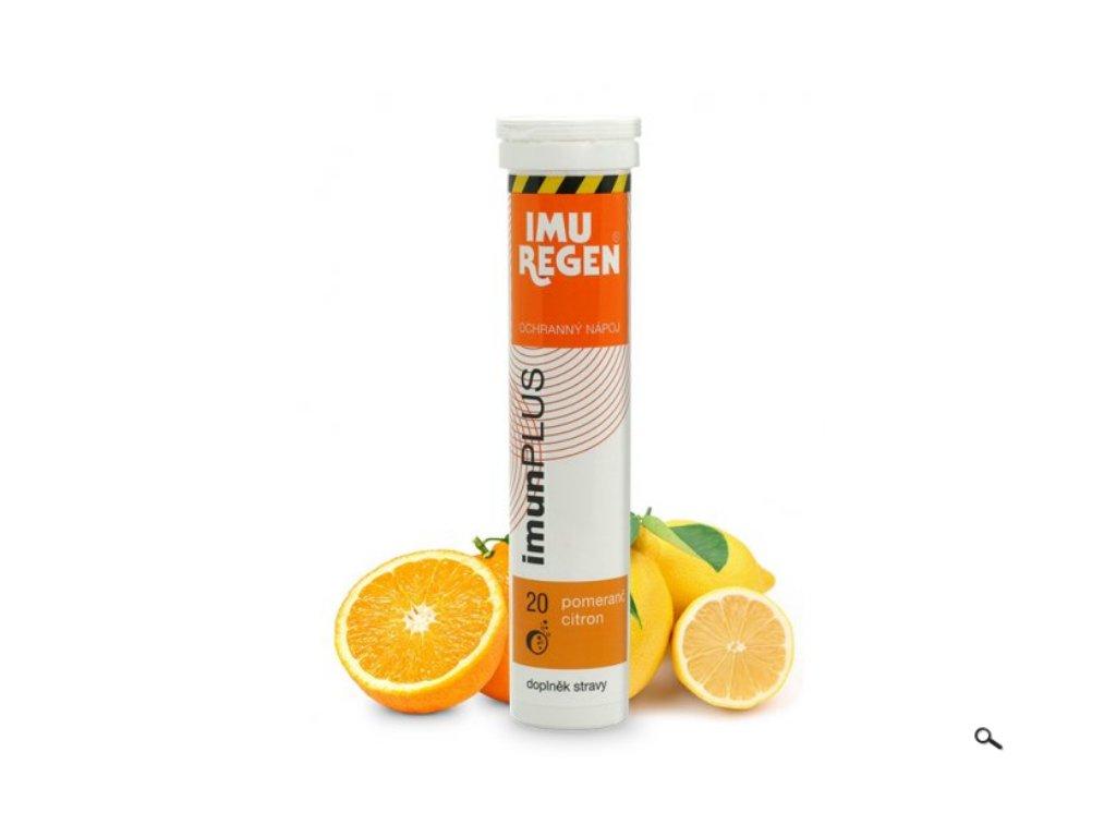 imunplus pomeranč2