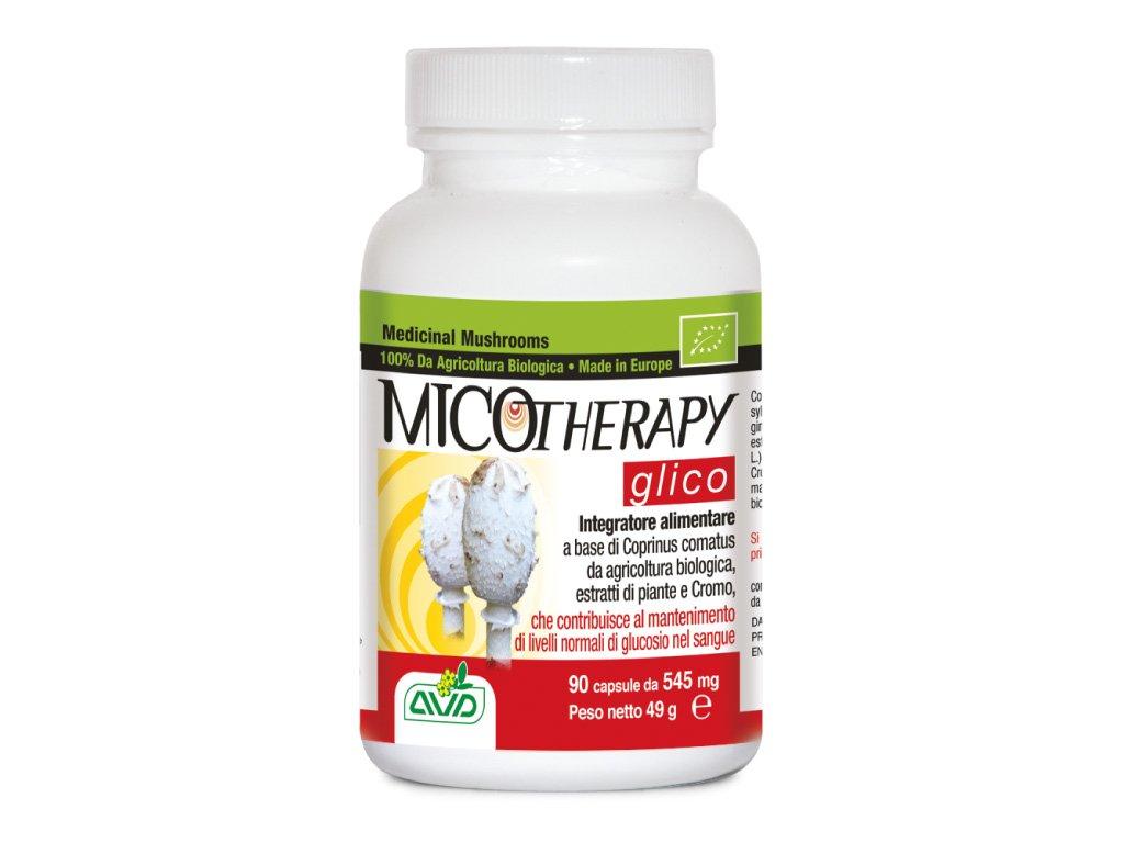 MicotherapyGlico