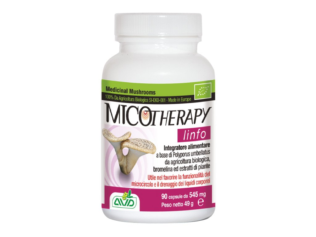 MicotherapyLinfo