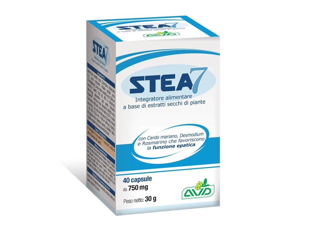 Stea7