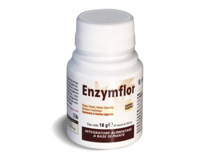 Enzymflor2
