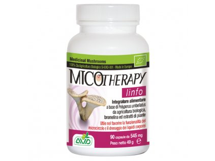 MicotherapyLinfo