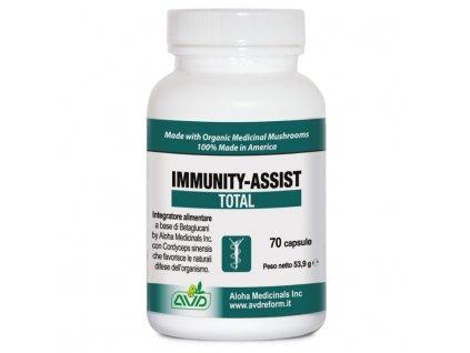 ImmunityAssisttotal