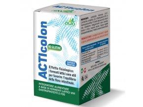 Acticolon