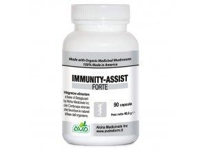 Immunity AssistForte
