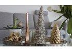 PureFlame X luxusní zapalovač vánoční doplněk