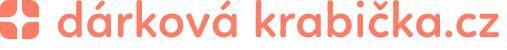 krabicka_logo