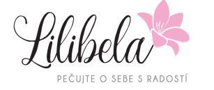 lilibela_logo