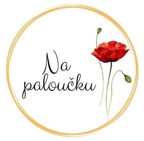 logo_na_paloucku