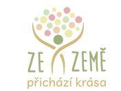 logo_ze_zeme
