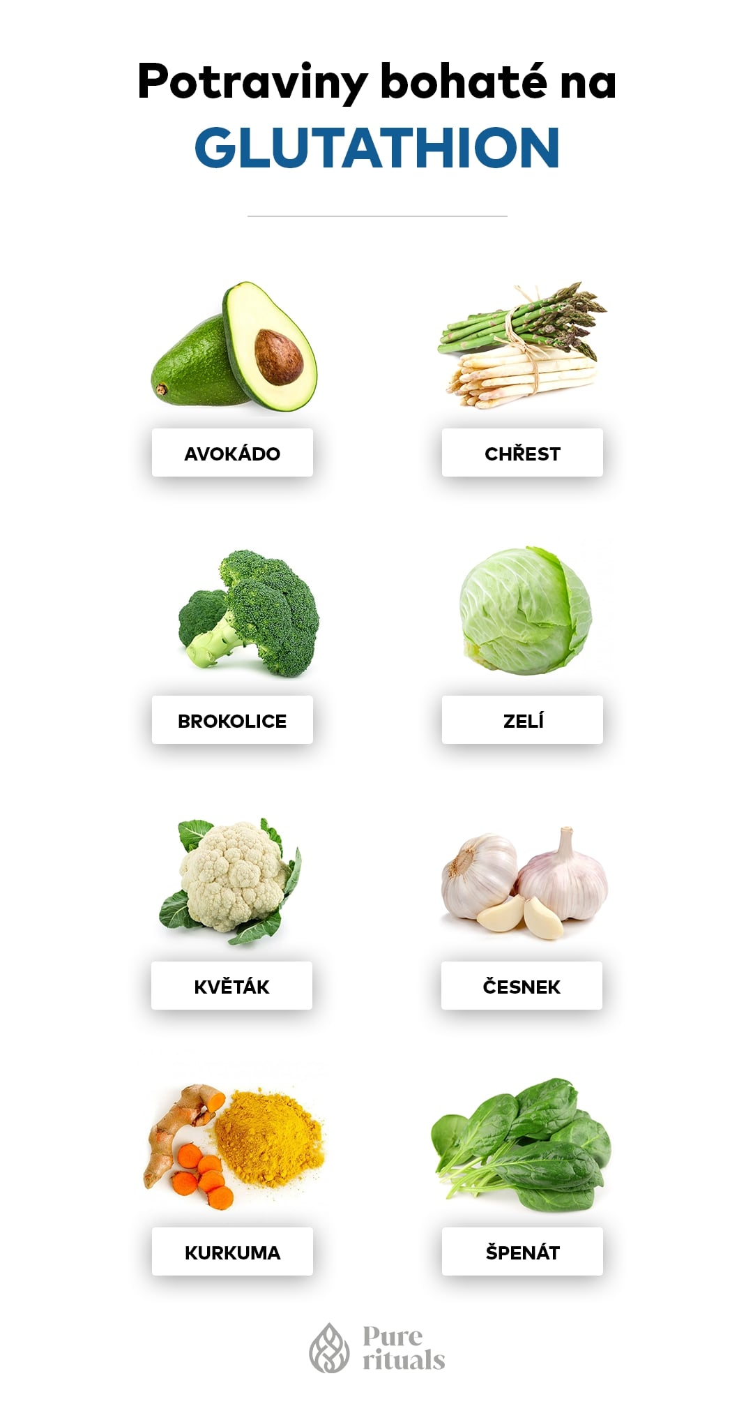 potraviny-bohate-glutathion
