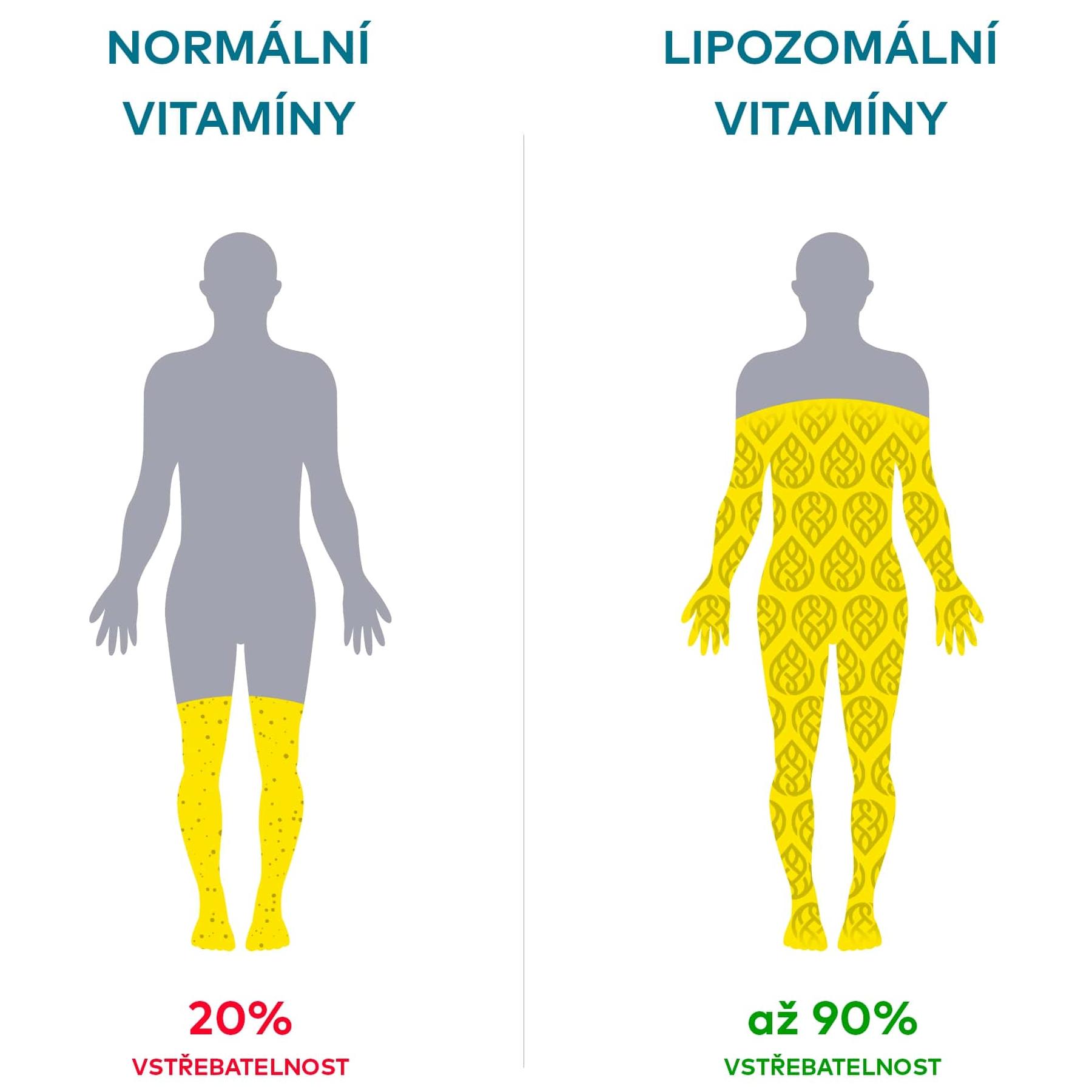 jpg-infografika-vstřebatelnost-lipozomalnich-vitaminu