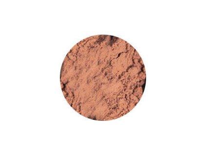 Minerální Bronzer / Warm