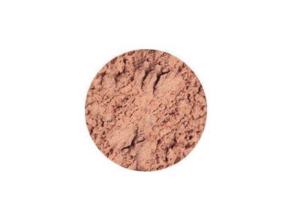 Minerální Bronzer / Terracotta