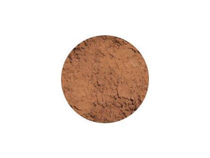 Minerální make-up 5.2