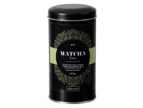 čaj 100 g