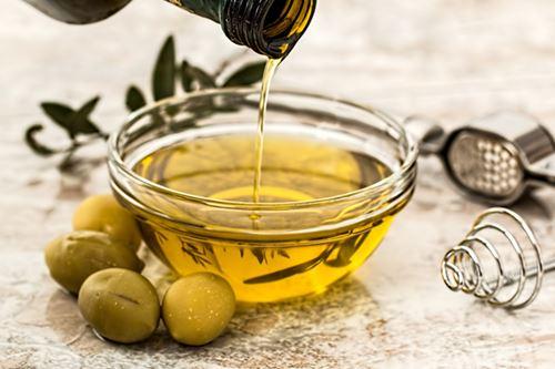 Zdravé oleje a jejich účinky, které možná neznáte.