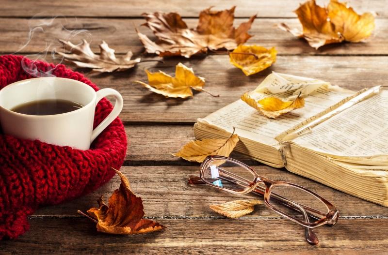 Podzimní jídelníček - zahřeje a zvýší imunitu