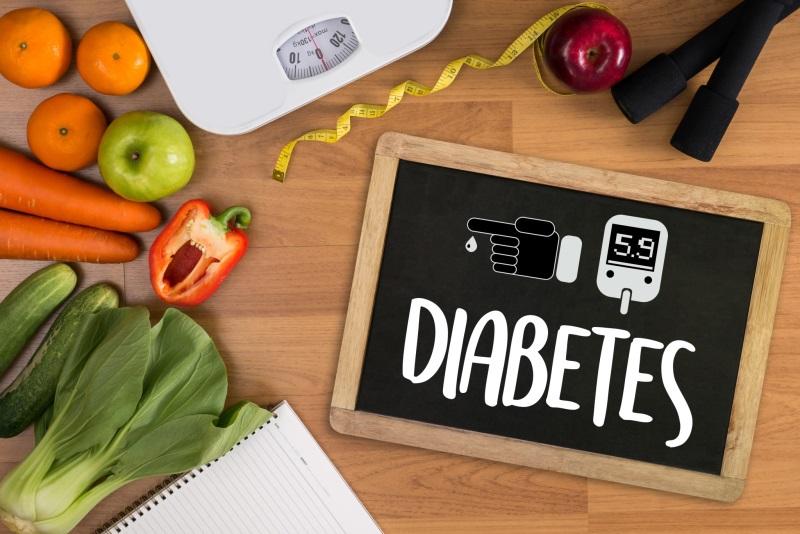 Prediabetes aneb když tělo křičí